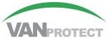 VANProtect