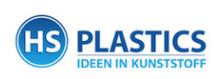 HS Plastics