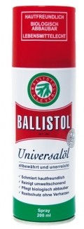 Ballistol Universalöl Spray 50 ml