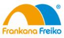 Frankana Freiko Kollektion