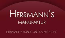 Herrmanns Manufaktur