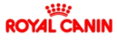 Royal Canin Rasse