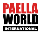 Paella World International
