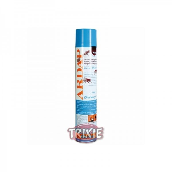 Trixie Ardap 750 ml