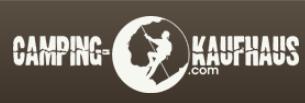 Camping-Kaufhaus.com