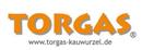 Torgas Kauwurzel
