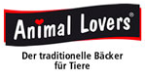 Animal Lovers Hundekuchen